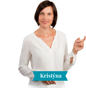 Kristýna|trans