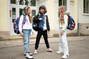 Školní rok se blíží: 10 tipů, jak se připravit v pohodě a bez stresu