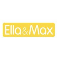 Ella & Max