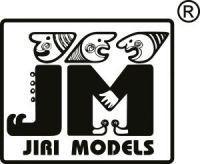 JIRI MODELS