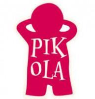 Pikola