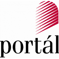 PORTÁL