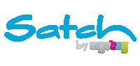 Satch by Ergobag