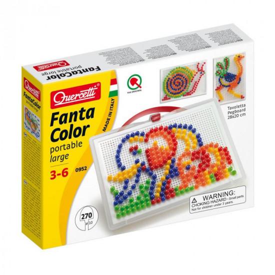 Mozaika Fantacolor Portable 270 ks