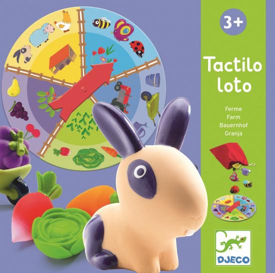 Loto - Farma