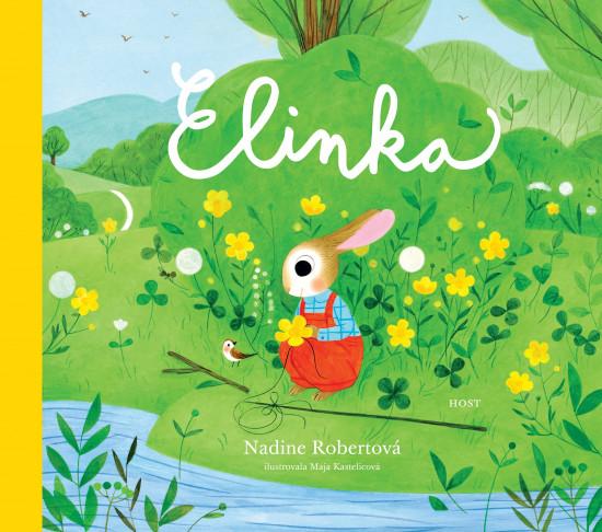 Elinka