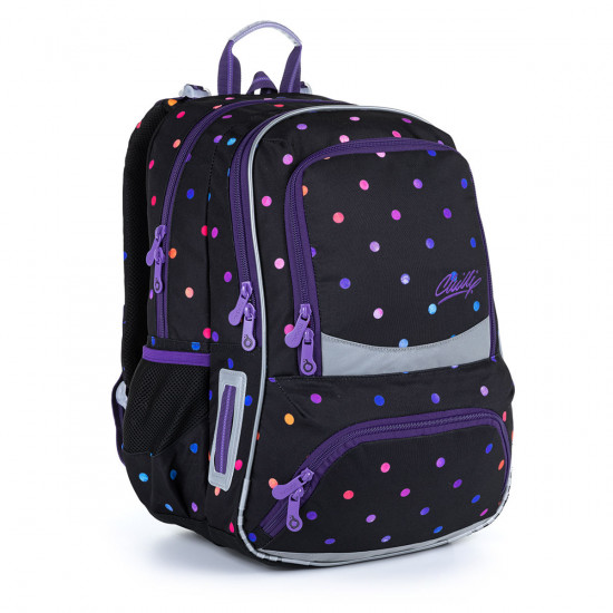 Školní batoh Topgal NIKI 21011 G