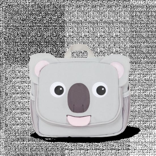 Affenzahn dětská kosmetická taštička -  Koala Karla