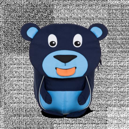 Affenzahn batôžtek - Medvedík Bobo