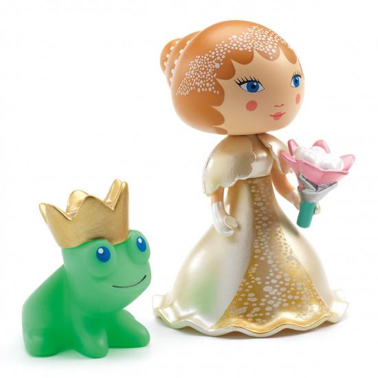 Arty Toys - Princezná Blanca