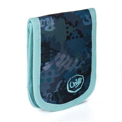 Kapsička na krk - CHI 856 D - Blue