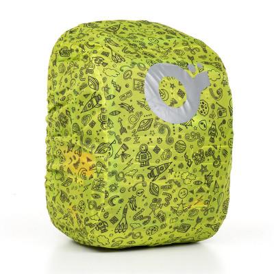 Pláštenka na batoh - ZIGI17001 B