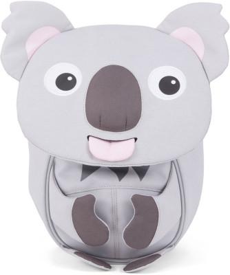 Affenzahn batôžtek- Koala Karla