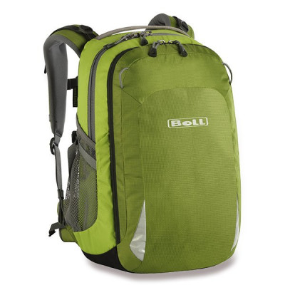 Školský batoh Boll Smart 22 l (2019) Cedar