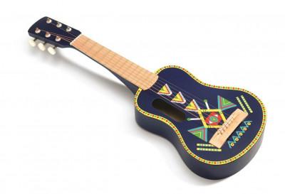 Detská gitara – Animambo