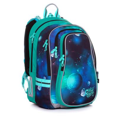 Školský batoh Topgal LYNN 20019 B
