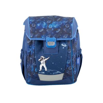 Hama Školní aktovka pro prvňáčky, Astronaut