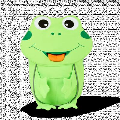 Affenzahn batôžtek – Žabička Finn – neón
