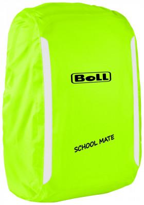Pláštenka School Mate Protector na školské batohy Boll School Mate