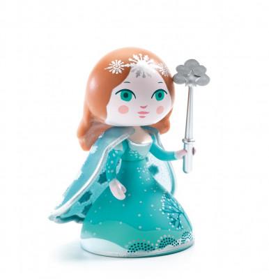 Arty Toys – Princezná Iarna