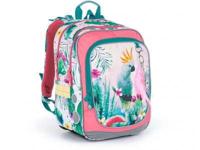 Školská taška Topgal ENDY 21002 G