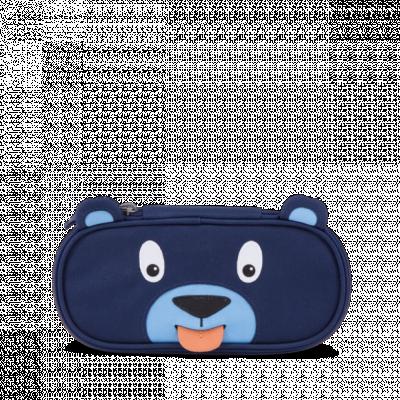 Affenzahn detský peračník - Medvedík Bobo