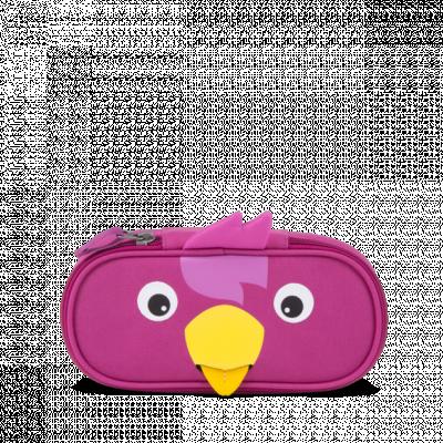 Affenzahn detský peračník - Vtáčik Bella