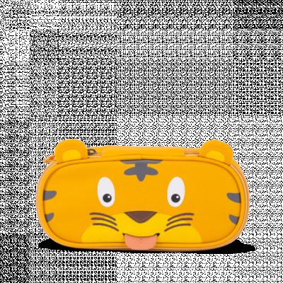 Affenzahn detský peračník - Tigrík Timmy