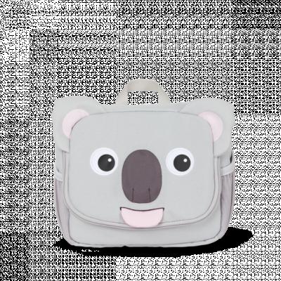 Affenzahn detská kozmetická taštička - Koala Karla