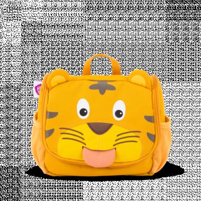 Affenzahn detská kozmetická taštička - Tigrík Timmy