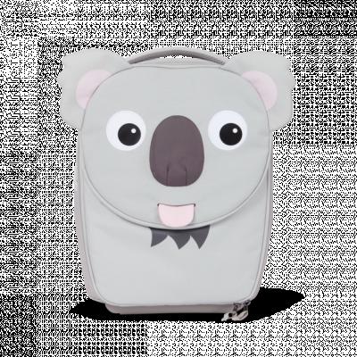 Affenzahn cestovný kufrík - Koala Karla