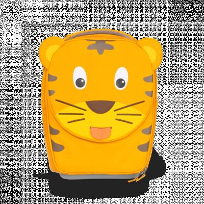 Affenzahn detský cestovný kufrík - Tigrik Timmy