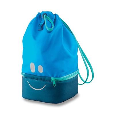 Obedová taška Maped Picnik Concept Kids modrá