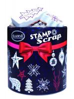 Stampo scrap – konštelácie