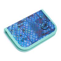 Školní penál TOPGAL - CHI 910 D - Blue