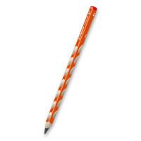 Tužka Stabilo Easygraph pro praváky, oranžová