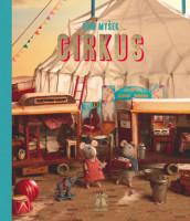 Dům myšek - Cirkus