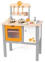 Kuchyňka malá - Buona cucina