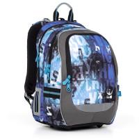 Školský batoh Topgal - CODA17006 B