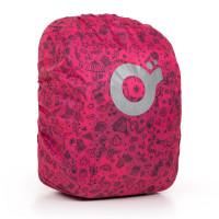 Pláštěnka na batoh - ZIGI17002 G