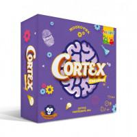 Cortex pro děti