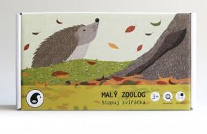 Malý zoológ