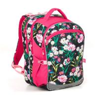 Školská taška COCO 18004 G