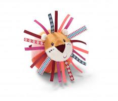 Lilliputiens - Lev Jack - míček