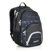Studentský batoh Topgal - SIAN 18030 B