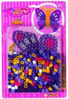 Hama Maxi korálikový set - motýľ
