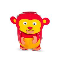 Affenzahn batůžek - Opička Marty