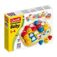 Mozaika Fantacolor Baby Basic