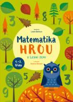 Matematika hrou: V Lesní zemi