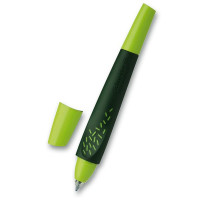 Roller Schneider Breeze, zelený